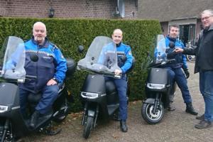 2020_BOA_Apeldoorn