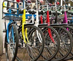 2020_fietsen