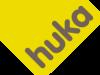2020_huka_logo