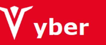 2020_vyber_logo